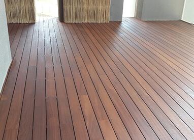 thermowood-iroko-deck